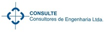 Logo Consulte