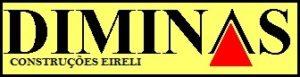Logo Diminas