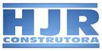 Logo HJR
