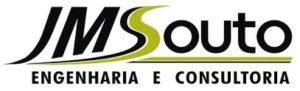 Logo JM Souto