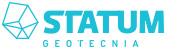 Logo Statum